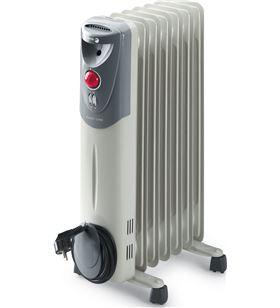 Fagor radiador aceite pae rn1500