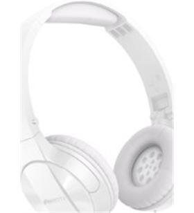 Auricular diadema Pioneer semj503w, blanco