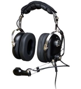 Marcas auriculares nacon gaming pcgh20st stereo