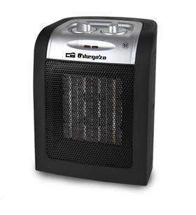 Orbegozo calefactor termoventilador cr5017