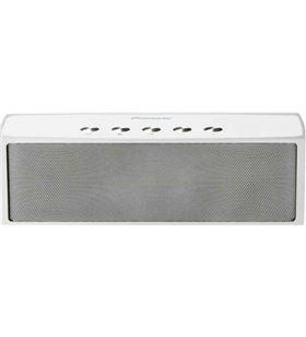 Altavoz portatil Pioneer xw-btsp70-w nfc 25w xwbtsp70w