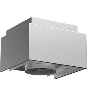 Balay set de recirculación de alta eficiciencia campana lz57000