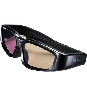 Lg gafas 3d activas ags100