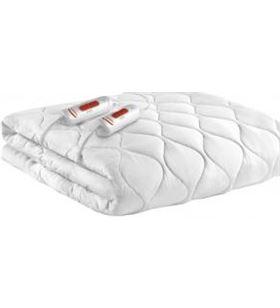 Soehnle manta eléctrica comfort 2 duo 68024