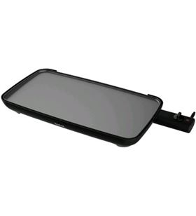 Tefal plancha cocina cb5018 2000w