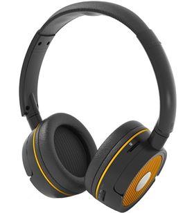Airis auriculares ab01n micro sd bluetooth