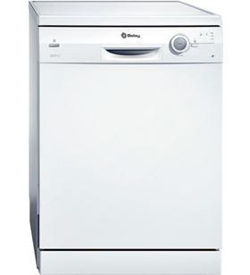 Balay lavavajillas 3vs303bp
