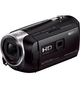 Sony videocamara full hd hdrpj410 bcen hdrpj410b