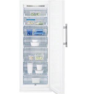 Electrolux congelador vertical euf2744aow 925052756