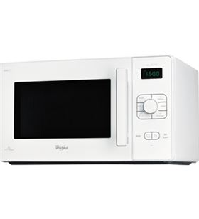 Whirlpool horno gt-283 wh gt283wh