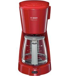 Bosch cafetera tka-3a034 tka3a034