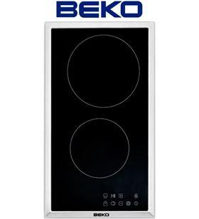 Beko encimera hdmc32400 tx hdmc32400tx