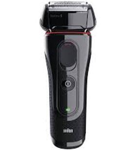 Braun afeitadora 5030 serie 5 81375898