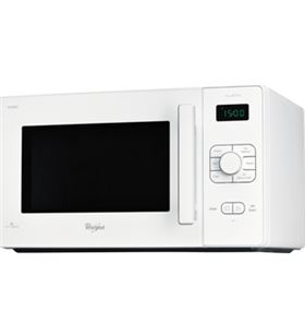 Whirlpool horno gt-286 wh gt286wh