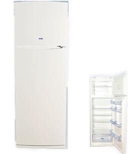 Svan frigorifico 2 puertas svf170