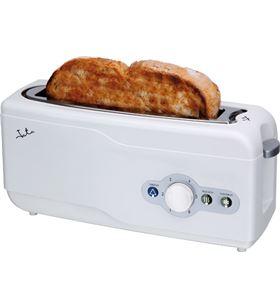 Jata tostador tt492