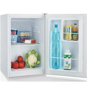 Candy frigorífico 1 puerta cfl050 e cfl050e