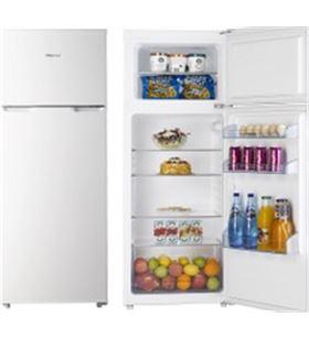 Hisense frigorifico 2 puertas rt280d4aw1 rt28d4aw1