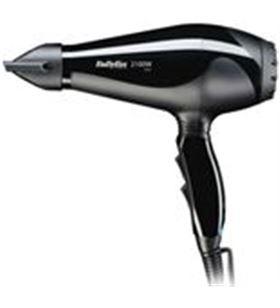 Philips secador de pelo bhd-176/00 bhd17600