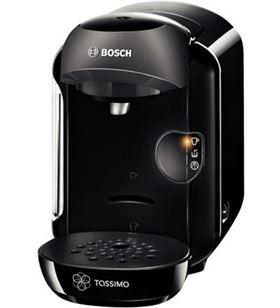 Bosch cafetera tas1252 negra