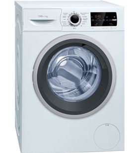 Balay lavadora carga frontal 3ts998b