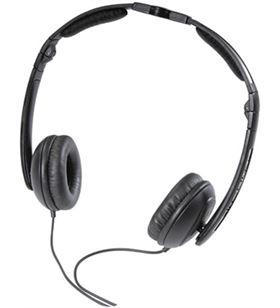 Vivanco auriculares diadema tra 7071 27100 tra 7071-27100