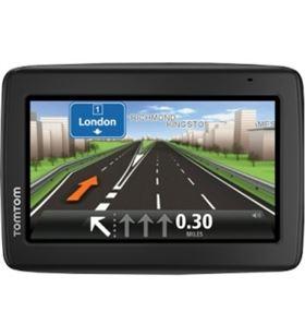Navegador portatil TomTom tt start 20 m eu22 1en405410