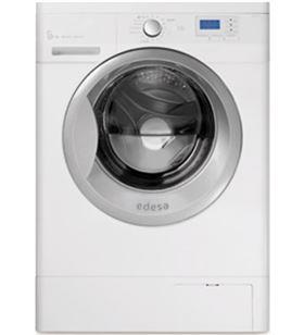 Edesa lavadora carga frontal homel8212