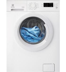 Electrolux lavadora carga frontal ewf1281eow