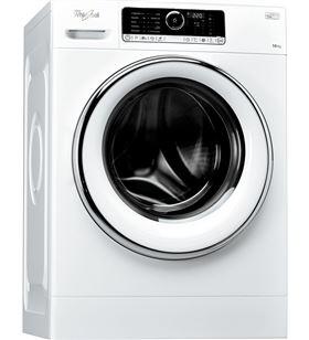 Whirlpool lavadora carga frontal fscr10425