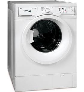 Fagor lavadora frontal fe812, 1200rpm, 8kg 905010140