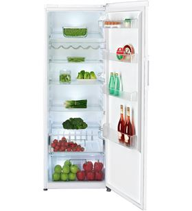 Teka frigorifico 1puerta ts3370 370l clase a+ 40698321