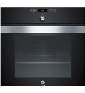 Balay horno independiente 3hb508nct