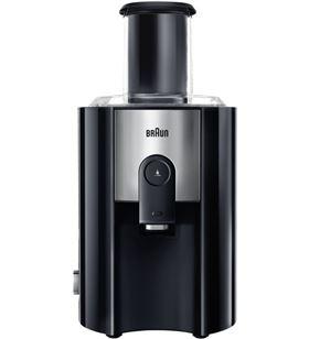 Braun licuadora j500