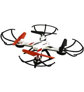 Nincoair drone quadrone sport hd nh90089