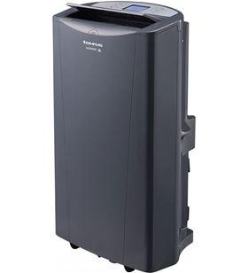 Taurus aire acondicionado portatil ac 350 kt f95700320
