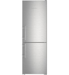 Liebherr liehberr frigorífico combinado cnef4315 a+++ no frost