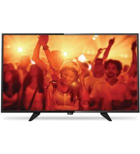 Philips tv led 40 40pfh410188 full hd