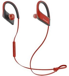 Panasonic auriculares rpbts30er deportivo