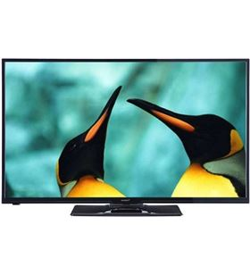 Sunstech 32 tv led 32dledcloudbk