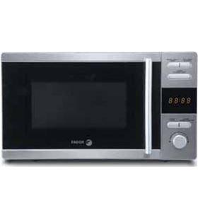 Fagor microondas con grill 20 litros mwo20dgx