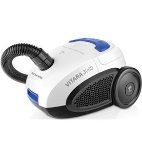 Taurus aspirador 948129 vitara 3000