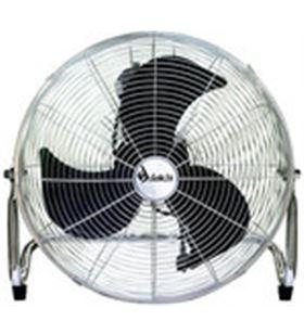 Daichi daiichi ventilador industrial dai-418 80w 40cm dai418
