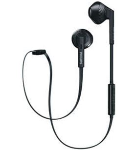 Philips auricular boton shb5250bk/00 bluetooth