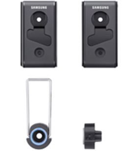 "Samsung soporte tv wmn550m/xc 32""-65"" ultra slim"