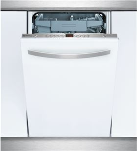 Balay lavavajillas integrable 3vt532xa