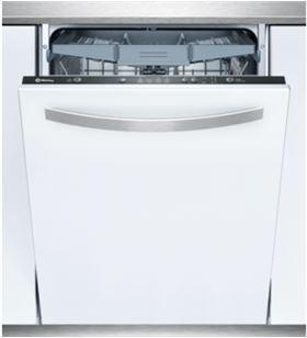 Balay lavavajillas integrable 3vh385na