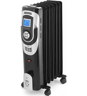 Olimpia radiador aceite 99623 caldorad 7 digital