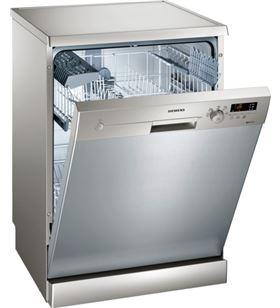 Siemens balay lavavajillas sn25e814eu 13 cubiertos a++