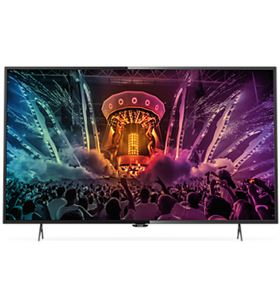 Philips tv led 43puh610188